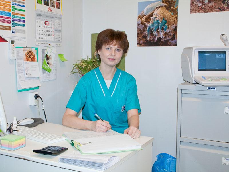Где зарегистрироваться на прием к врачу