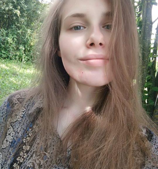 Кавалерова Анастасия Витальевна